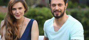 Murat Boz'dan 1 ay önce ayrıldığı eski sevgilisi Aslı Enver'e flaş mesaj: Herkes…