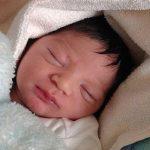 Yeni doğan ünitesine personel kıyafetiyle giren kadın tarafından kaçırılmıştı…