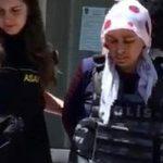 Kendisini döven ve aldatan 19 yıllık eşini 10 bin liraya kiralık katil tutup öldürttü…