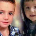 SON DAKİKA | 2.5 yıldır aranıyorlardı… Tokat'ta kaybolan kardeşlerden acı haber!