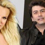 Flaş gelişme! Filiz Aker tarafından öldürülen Vatan Şaşmaz'ın görüntülerini sızdırmıştı…