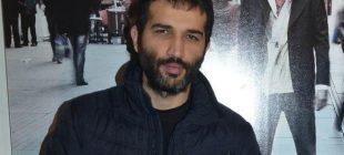 Flaş Gelişme: Barış Atay gözaltına alındı ve hala serbest bırakılmadı