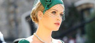 Düğünde herkes onu konuşmuştu… Estetik harikası çıktı! Eski halini görünce inanamayacaksınız