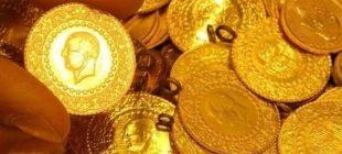 11 Mayıs güncel altın fiyatları (Çeyrek altın ne kadar?)