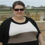 3 Adımda Bakın Nasıl 68 Kilo Verdi