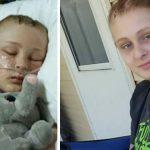 Beyin Ölümü Gerçekleşen Oğullarının Organlarının Bağışlanmasına Karar Verdiler – Ardından Bir Mucize Gerçekleşti