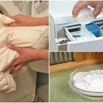 Yastık ve Yastık Kılıflarınızı Dezenfekte Edecek, Renklerini Koruyacak 5 Yöntem