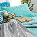 Yataş Bedding Pike Ürünleri ile Yatak Odanızı Renklendirin