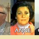 Akraba olduklarına asla inanamayacağınız ünlüler