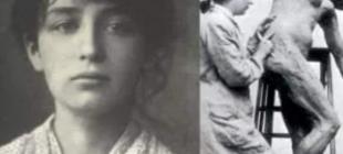 Camille Claudel'in unutulmaz hikayesi sizi duygu fırtınalarına sürükleyecek.