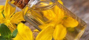 Sarı Kantaron Yağı Mucizesini hiç duydunuz mu? Her türlü cilt hastalığına, strese, depresyona bağlı deri hastalıklarına, romatizmaya ve bel ağrılarına karşı tam bir mucize