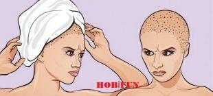 Siz De Saçlarınızı Havluya Sarmak Gibi Birçok Duş Hatası Yapıyor musunuz?