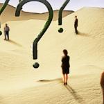 Psikolojideki Bu 5 Kuralı Anladığınızda, Hayatınız Çok Daha Kolay Hale Gelecek
