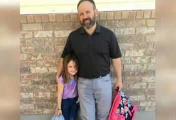 6 yaşındaki kız okulda altına kaçırdı… Babasının kendisinden istediği şeye çok şaşırdı