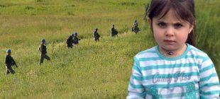 Ağrı'da kaybolan Leyla Aydemir'le ilgili flaş gelişme!