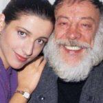 Türk tiyatrosu ve sinemasının duayen ismi Münir Özkul'un kızı Güner Özkul'dan ses getirecek açıklamalar