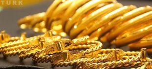 Altını Olan Yaşadı Altın Yeniden Yükselişe Geçti İşte 2 Temmuz Altın Fiyatları
