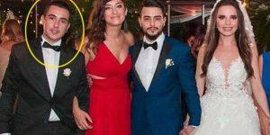 Rüzgar Erkoçlar'ın kız kardeşi Gül, cinsiyet değiştirme ameliyatıyla erkek oldu!