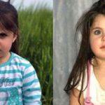 Küçük Leyla'nın ölümünde şok gelişme… Kasten öldürme suçundan tutuklandı