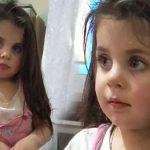 Leyla cinayetinde flaş gelişme! 1 Kadın gözaltına alındı kadın bakın kim çıktı