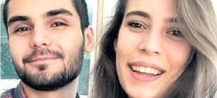 Dominik'te öldürülen Survivor kameramanı Alper Baycın'ın son sözleri yürek burktu