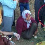 Son dakika… 6 yaşındaki Ufuk Tatar'ın cansız bedeni bulundu