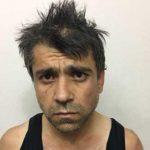 7 kişiyi öldürmüştü! Seri katilden polise ilginç soru