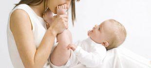 Kıbrıs Tüp bebek tedavisinde doktorun ve ekibinin önemi