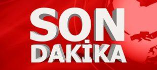 Son dakika… Ankara'da Yüksek Hızlı Tren kazası: 9 kişi hayatını kaybetti, 46 yaralı var