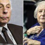 Karısına 62 yıl boyunca sağır ve dilsiz numarası yaptı gerçek bakın nasıl ortaya çıktı