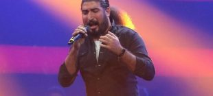 O Ses Türkiye birincisi terör propagandası sebebiyle gözaltına alındı