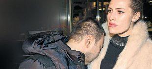Serdar Ortaç: Kardeşime ağlıyorum