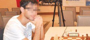 Boğaziçi Üniversitesi öğrencisi 'Hızır' sandı, 70 bin lira kaptırdı