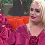 Banu Alkan: Kültür ve Turizm bakanı olmak istiyorum