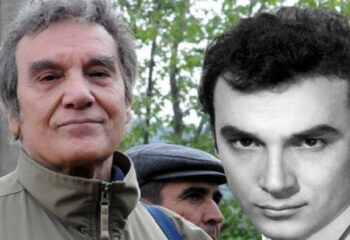 Yeşilçam'ın usta ismi Süleyman Turan hayatını kaybetti